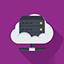 Cloud-Server-2
