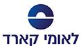 Logo-Leumi-Card-2016-Heb+Eng_Page_2