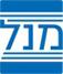 logo_manal
